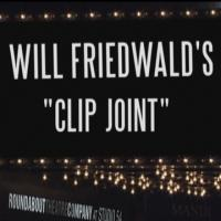 Will Friedwald's 'Clip Joint: A Video Music Mixtape' Set for Independence Day Americana Special Tonight