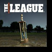 FXX Premieres Season 6 of Hit Comedy Series THE LEAGUE Tonight