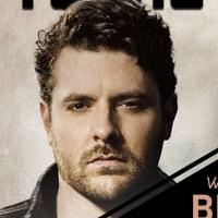 Lee Brice and Chris Young Team Up for Co-Headlining Tour