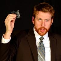BWW Reviews: QUESTIONS OF THE HEART From Theatre22 Examines Being Gay and Mormon