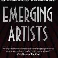 Natalie Gray and George Pelham Named As BWW:UK/SimG EMERGING ARTISTS Winners!