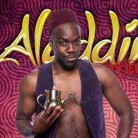 Matches, ALADDIN UNSCRIPTED & More Set for CSz Houston This Weekend