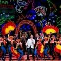 BWW Reviews: Metropolitan Opera's Vegas-Set RIGOLETTO Finishes 'In the Money'