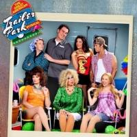 Photo Flash: Meet the Cast of ABT's THE GREAT AMERICAN TRAILER PARK MUSICAL, Opening Tomorrow