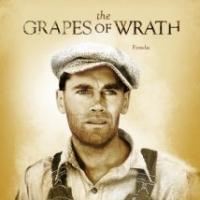 DreamWorks, Steven Spielberg Developing New GRAPES OF WRATH Film?