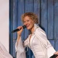 BWW Interviews: Georgia Kate Haege from MAMMA MIA, Talks ABBA the Unique Way She Got the Role of Donna