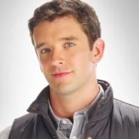 Michael Urie to Lead Rattlestick's BUYER & CELLAR, Beginning 3/20