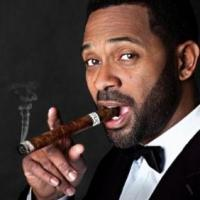 Mike Epps to Bring 2014 AFTER DARK TOUR to Bass Concert Hall, 5/2