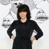 SCREAMING FEMALES Set to Release Sixth LP 'Rose Mountain' Today via Don Giovanni Records.