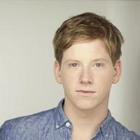 Graham Scott Fleming to Play Charlie Price in Toronto's KINKY BOOTS