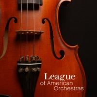 League of American Orchestras & University of Southern California Form New Partnership