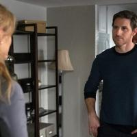 BWW Recap: Things Are Finally Looking Up (I Think) For Joel and Julia on PARENTHOOD