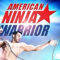 NBC's AMERICAN NINJA WARRIOR Delivers Show's Biggest Overall Audience