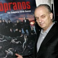 Museum of the Moving Image Presents Special Evening with SOPRANOS Creator David Chase Tonight