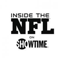 Showtime's INSIDE THE NFL Seventh Season to Debut 9/2