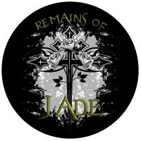 Remains of Jade Kicks Off Tour with Worldwide CD Release Party