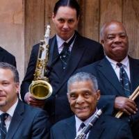 Ridgefield Playhouse Welcomes Preservation Hall Jazz Band Tonight