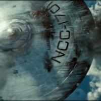VIDEO: STAR TREK: INTO DARKNESS Super Bowl Spot!
