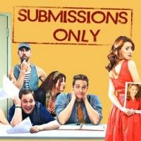 New Episodes of SUBMISSIONS ONLY to Air Every Other Monday on BroadwayWorld.com; Season 3 Kicks Off Next Week!