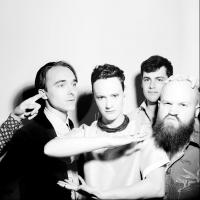 Rubblebucket Comes to NYC at the Mercury Lounge Tonight