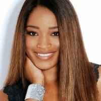 Keke Palmer Will Make Broadway Debut in Rodgers + Hammerstein's CINDERELLA this Fall