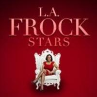 Smithsonian Channel Premieres Season 2 of L.A. FROCK STARS Tonight