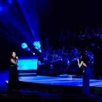 Lea Salonga Premieres New MISS SAIGON Rewrites At DO YOU HEAR THE PEOPLE SING?