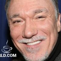 WAKE UP with BWW 3/6/2015 - 17 AGAIN, SWITZERLAND, THE AUDIENCE and More!