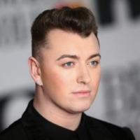 Sam Smith Set to Perform at MTV Video Music Awards