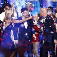 Magician Mat Franco Wins Ninth Season of AMERICA'S GOT TALENT