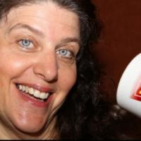 WAKE UP with BWW 9/23/14 - Bennett & Gaga Get CHEEK TO CHEEK, BROADWAY SALUTES and More!