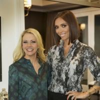 Melissa Joan Hart Set for BEYOND CANDID WITH GIULIANA on E! Tonight
