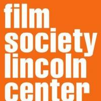 Film Society of Lincoln Center Announces Additional Main Slate Selections