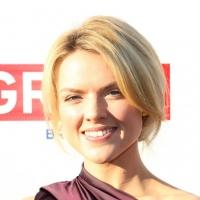 Erin Richards Among 4 New Cast Additions to New Series GOTHAM