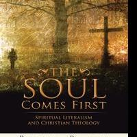 THE SOUL COMES FIRST is Released