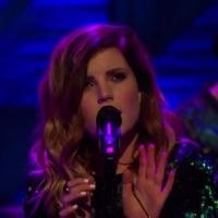 VIDEO: Echosmith Performs 'Cool Kids' on Tonight's CONAN