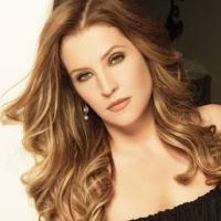 Lisa Marie Presley to Play bergenPAC, 10/10