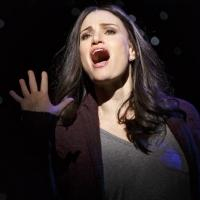 Broadway Week Will Return in September; IF/THEN, ALADDIN, CABARET & More to Participate