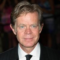 William H. Macy to Narrate Bio Channel Documentary CITIZEN HEARST, 4/23