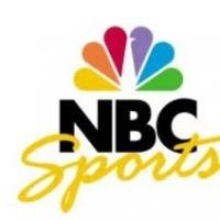 NBC Sports to Present KENTUCKY DERBY Through 2025
