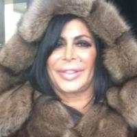 'Big Ang' Plays Encore in MY BIG GAY ITALIAN WEDDING Off-Broadway Tonight