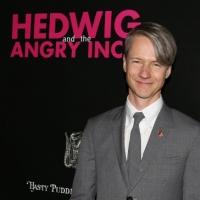 John Cameron Mitchell Will Bring Old Material Back to HEDWIG AND THE ANGRY INCH When He Joins Cast on 1/18