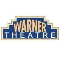 Jazz Continues at Warner's Nancy Marine Studio Theatre, 5/1