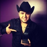 The Late Jenni Rivera Tops Winners at 2013 BILLBOARD MEXICAN MUSIC AWARDS