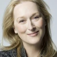 Meryl Streep and Robert De Niro to Star in THE GOOD HOUSE