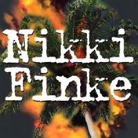 Controversial Hollywood Journalist Nikki Fenke to Pen Book