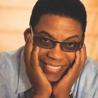 Herbie Hancock to Kick Off McCoy Center's 2013-14 Season, 10/8