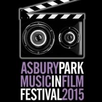 Asbury Park Music in Film Festival Announces Weekend of Films & Performances