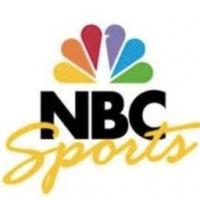NBC Sports Group Scores 4 Emmy Nominations for Olympics Coverage