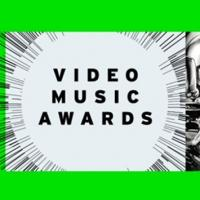Iggy Azalea, Sam Smith Headline 2014 MTV VIDEO MUSIC AWARDS Concert Tonight